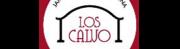 Los Calvo 275x150